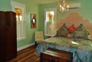 Pearl Riverwood Suites