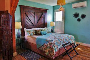 Sunset Riverwood Suites